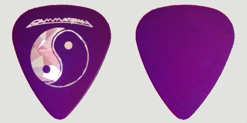 My Pick Collection Wanted